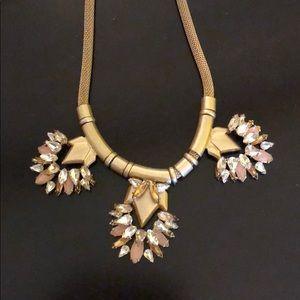 Cute Stella Necklace